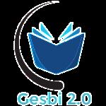 cropped-gesbi-logo1.png