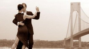 CMS_1395679501041_Tango-by-Verrazano-Bridge-HPC2721-lg
