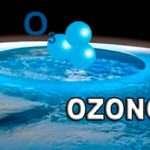 Ozono-Portada