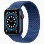 applewatch02