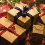 regalos-personalizados-02