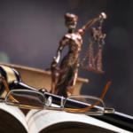 preguntas-frecuentes-derecho-penal-002