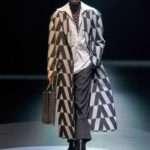 tendencias-moda-06
