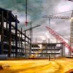 construcciones-01-min