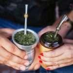 bebidas-clasicas-de-cultura-argentina-01