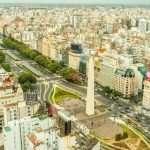 Buenos-Aires-gastronomia-02-min