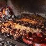 Buenos-Aires-gastronomia-asado-min
