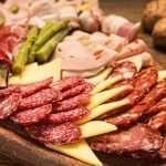 Buenos-Aires-gastronomia-picada-min