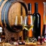 Vino-Blanco-Todos-Sus-Mitos-Creencias-Y-Mentiras-02-min