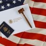 cuando-necesito-un-abogado-de-inmigracion-01-min