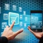 desarrollo-de-app-comercial-04
